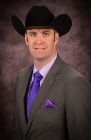 Dr. James Lattimer